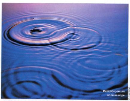 04 2011 фото из журналов наука и жизнь и